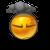 :dark-mood: