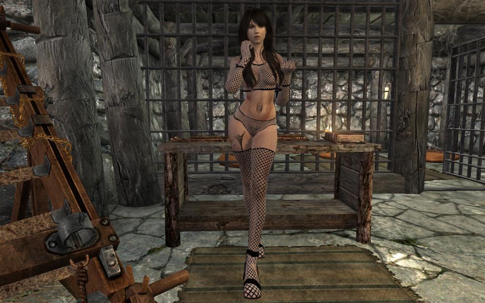 ScreenShot4450.jpg