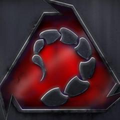Mortalshock13