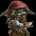Game Goblin