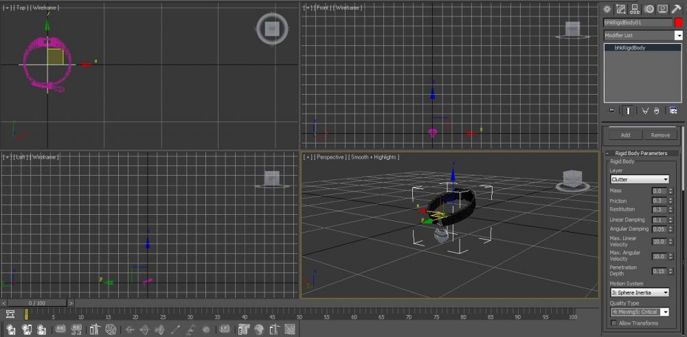 inventory-item-tutoral-image-7.jpg