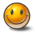 :big-smile: