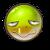 :sick-yolk: