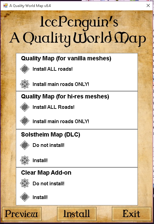 QWM Settings.jpg