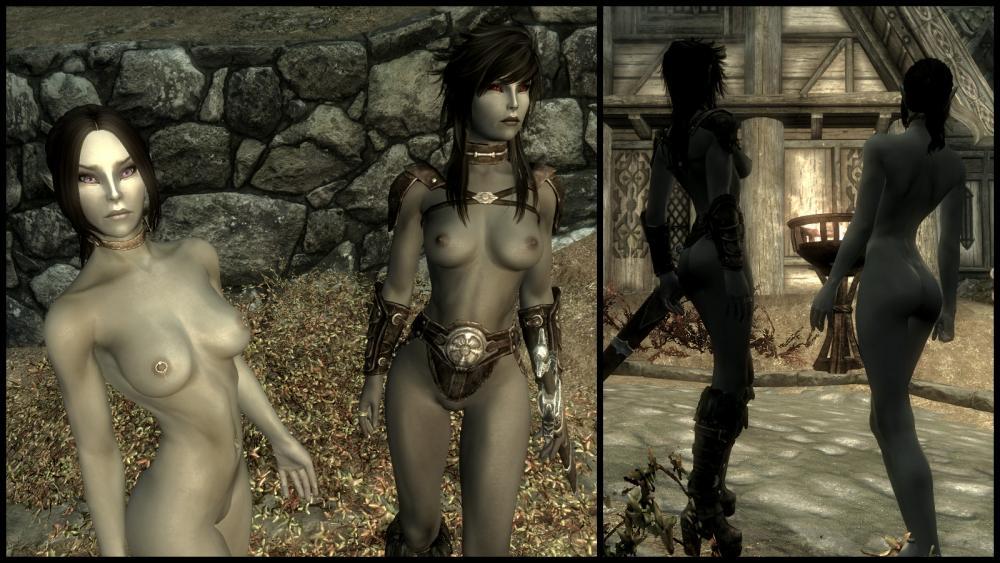 Brelyna and Jenassa 01.jpg