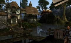 56f7b57eb02ed-Morrowind1.jpg