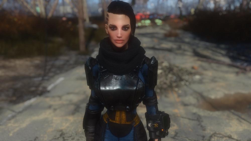 Fallout4 2016-04-06 00-18-55.jpg