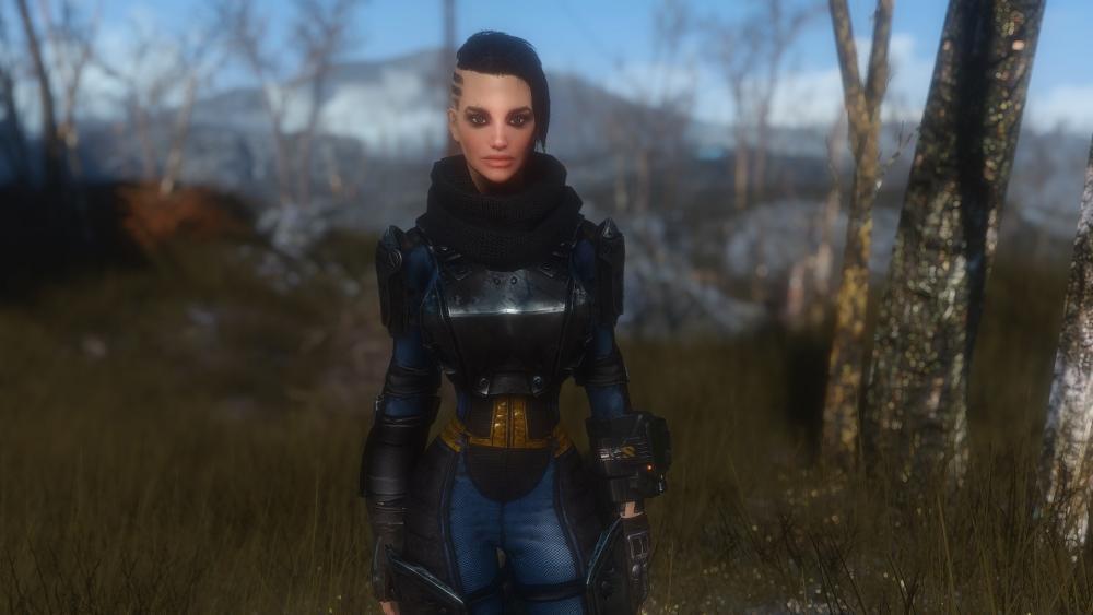 Fallout4 2016-04-07 00-51-25.jpg