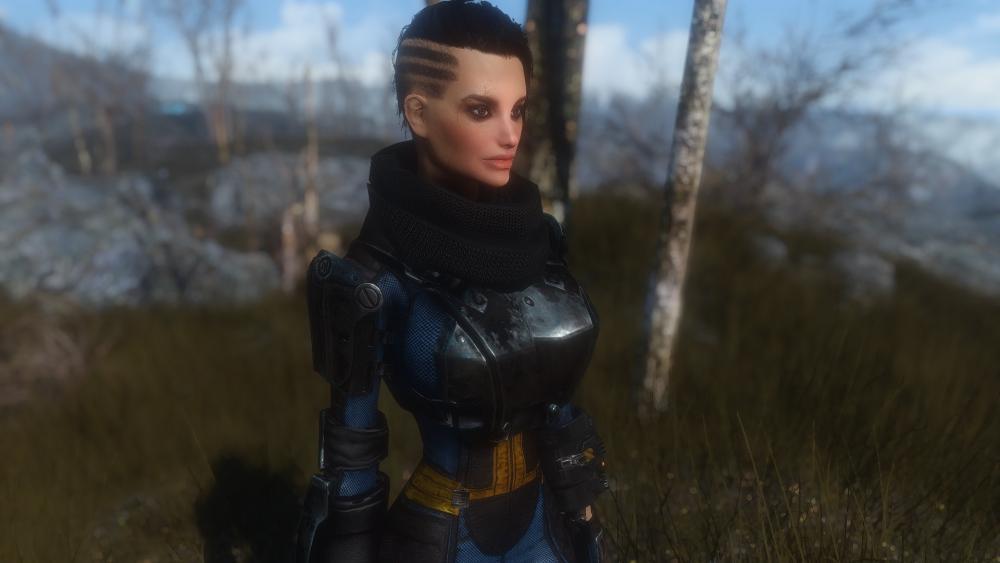 Fallout4 2016-04-07 00-51-33.jpg