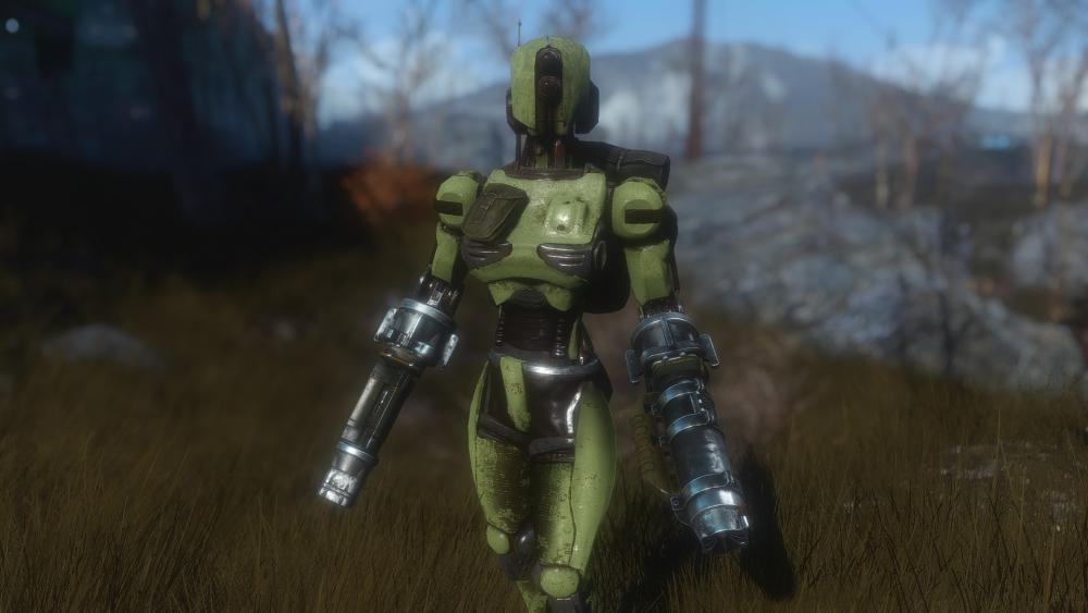 Fallout4 2016-04-07 00-52-02.jpg