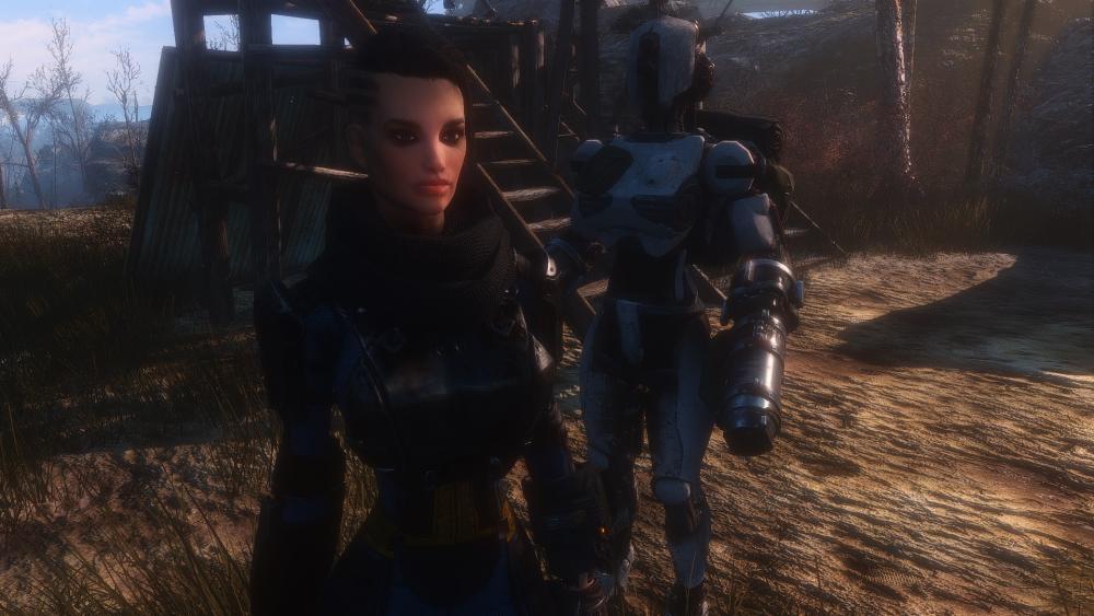 Fallout4 2016-04-07 01-00-06.jpg