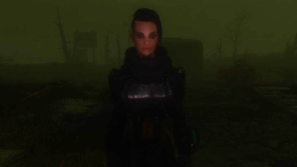 Fallout4 2016-04-07 01-01-20.jpg