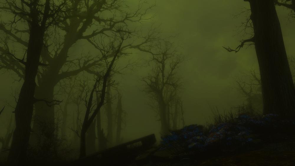 Fallout4 2016-04-07 01-01-55.jpg