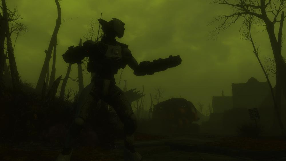Fallout4 2016-04-07 01-04-14.jpg