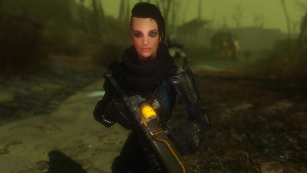 Fallout4 2016-04-07 01-04-55.jpg