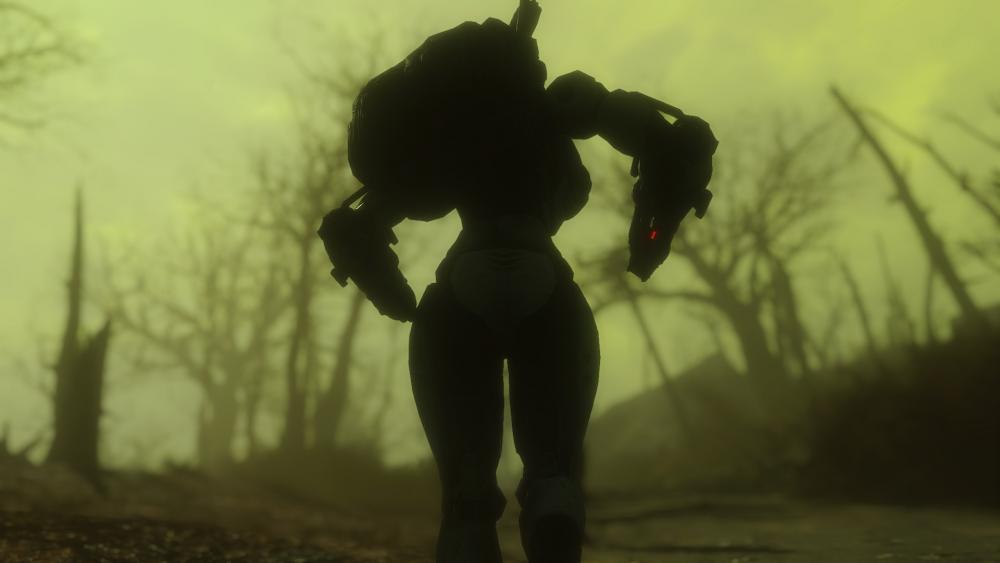 Fallout4 2016-04-07 01-05-19.jpg