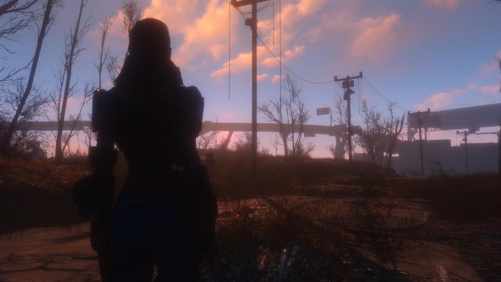 Fallout4 2016-04-07 02-20-42.jpg