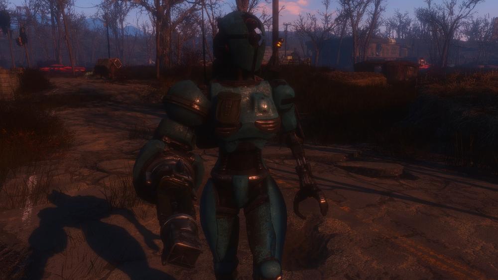 Fallout4 2016-04-07 02-20-56.jpg