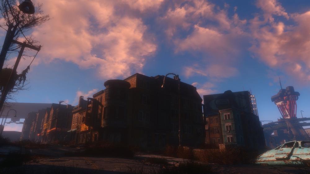 Fallout4 2016-04-07 02-22-17.jpg