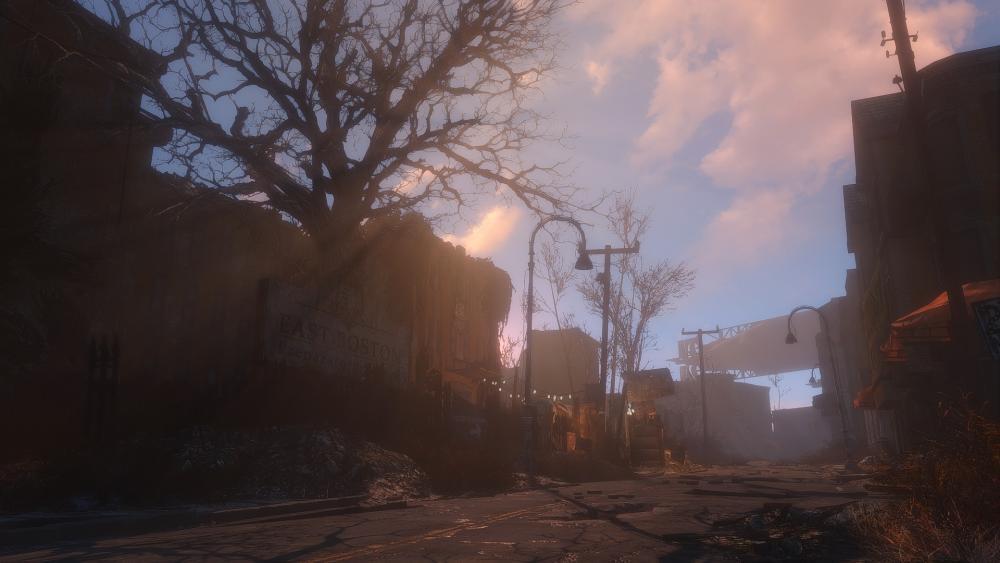 Fallout4 2016-04-07 02-23-09.jpg