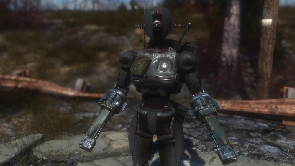 Fallout4 2016-04-07 04-41-46.jpg