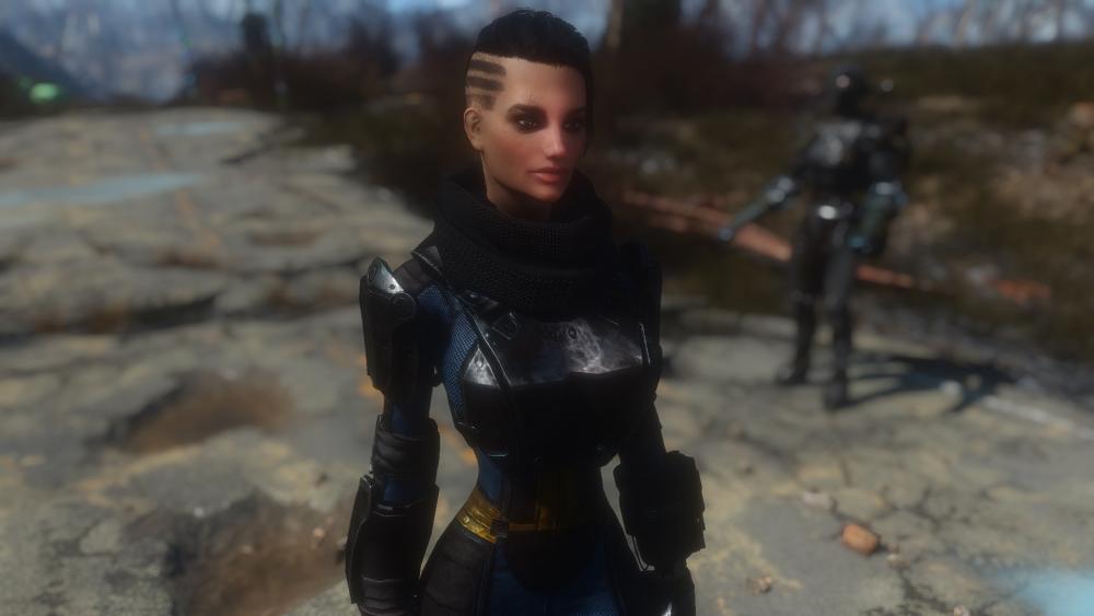 Fallout4 2016-04-07 04-42-02.jpg