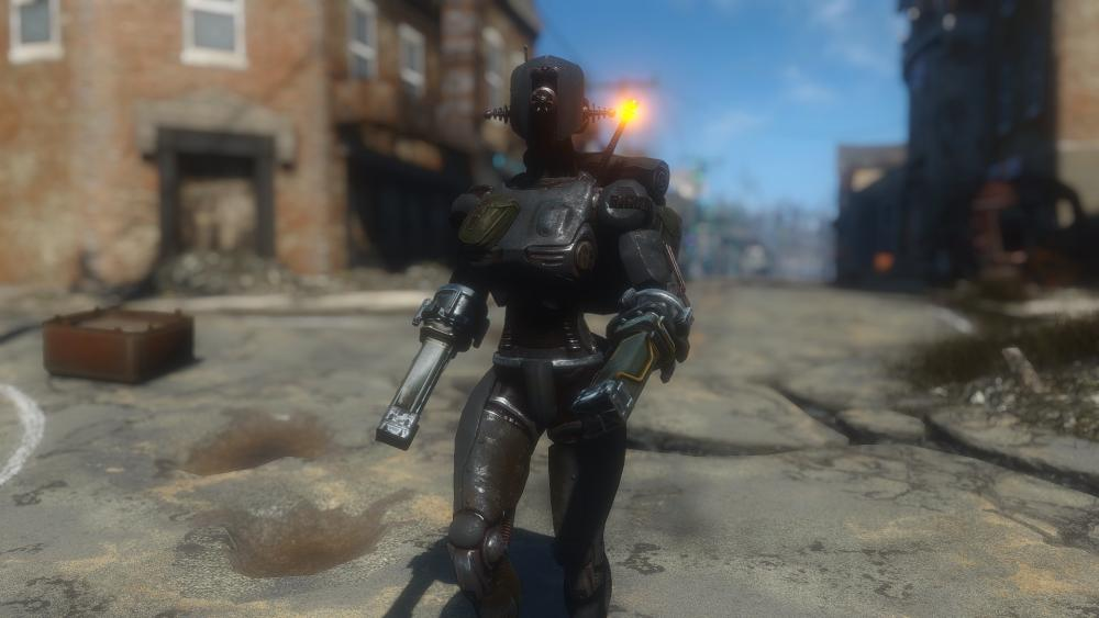 Fallout4 2016-04-07 04-47-21.jpg