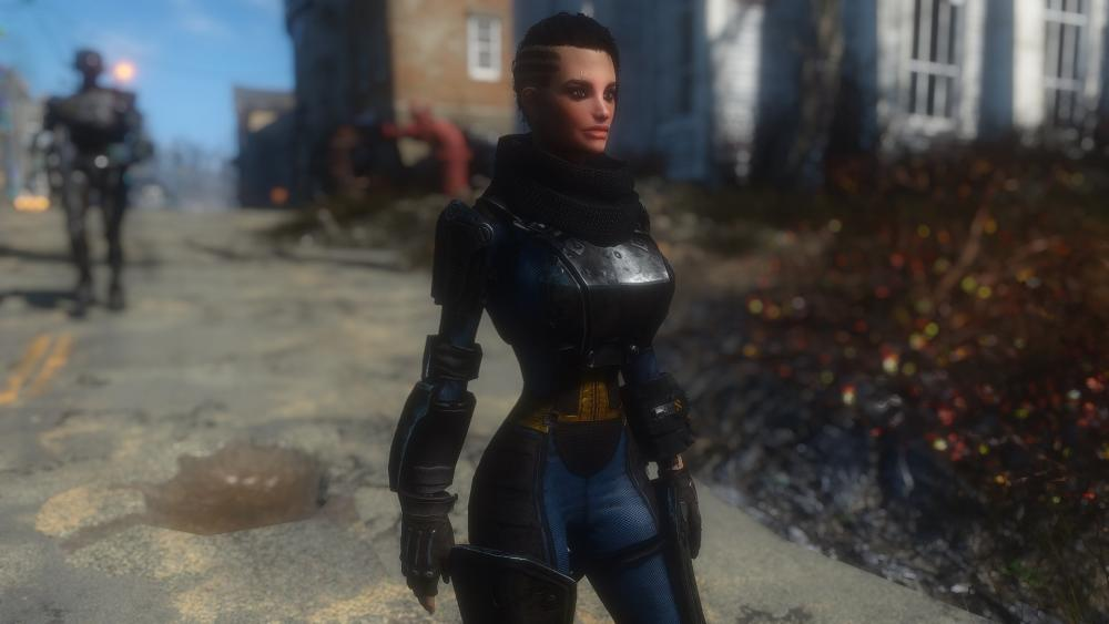 Fallout4 2016-04-07 04-47-38.jpg