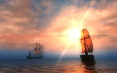 Age of Sails