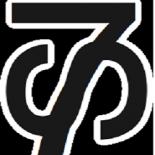 7synns