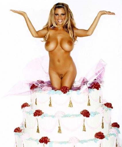 Jordan_naked_jumping_out_of_cake2.jpg