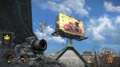 58167f6b2bae2-Fallout42016-09-0814-09-57-53.jpg