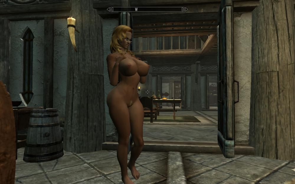ADEC TBBP Body Version 3_0 Nude +Adec Toosil BODY.jpg