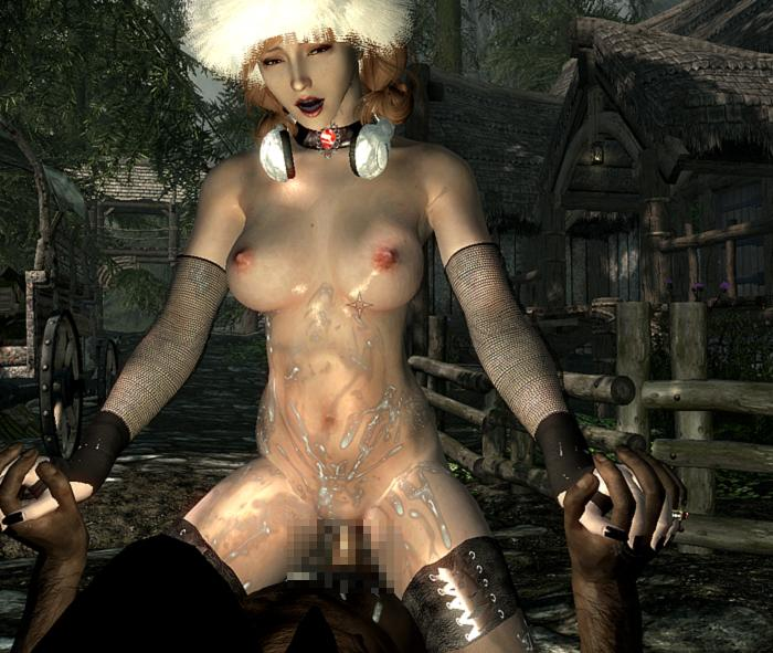 alvor's wife's deep cave