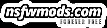 NSFWmods.com