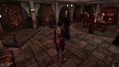 Morrowind Gallery
