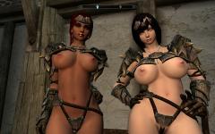 Gianna&Neisa