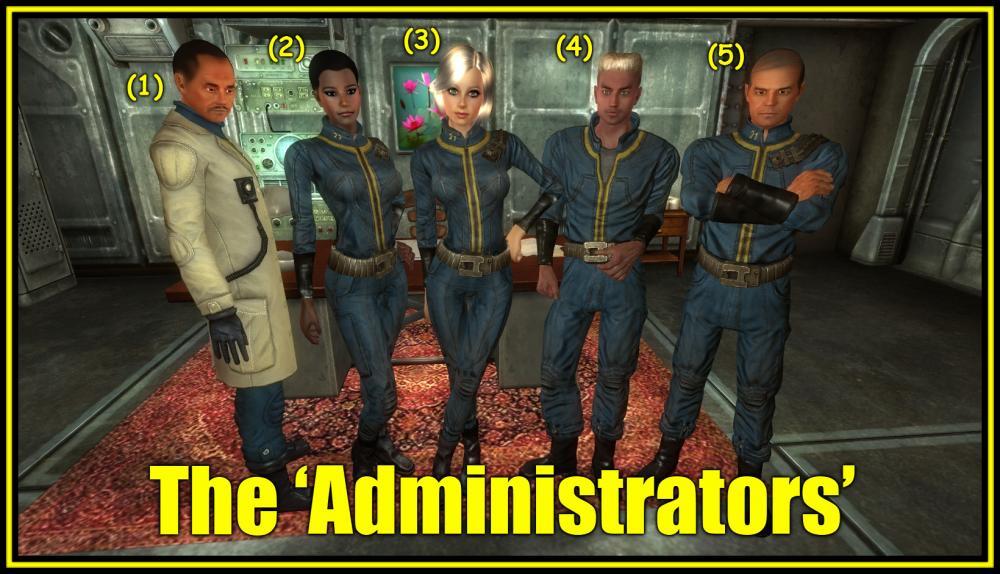Vault21_TheAdministrators.thumb.jpg.4802b6caca0f992c3dd6b9ac3c159dc7.jpg