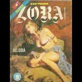 Zenn_zora