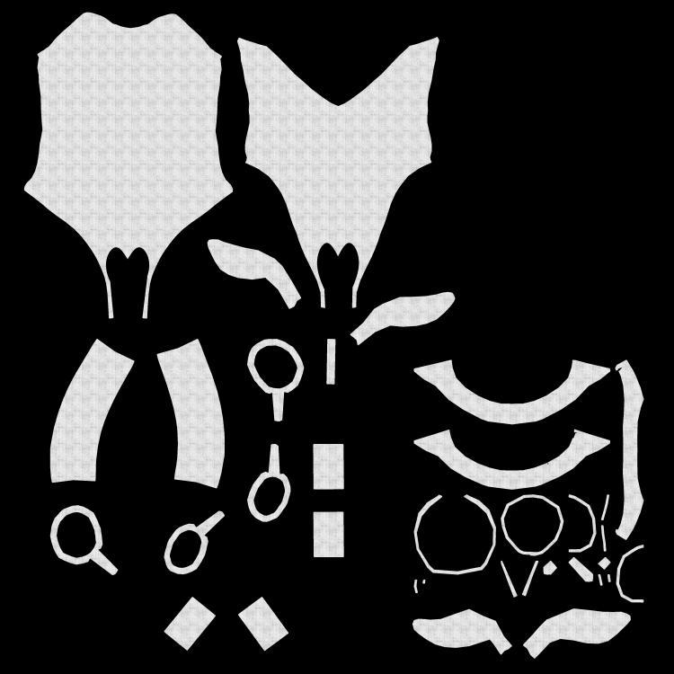 suit_m.thumb.jpg.f6b8bb87793c3e0274663d0df5def32a.jpg