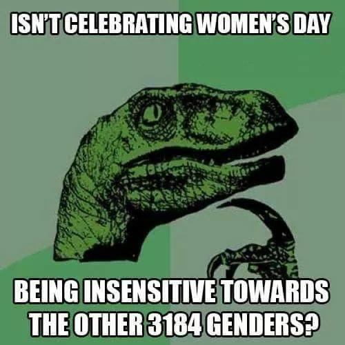 gender.jpg.201d6d8f63b839d8c292f0f51dd761b6.jpg