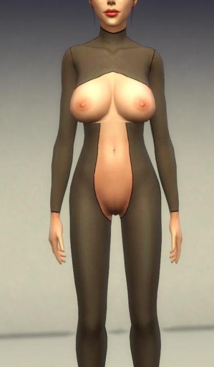 BodyN01outfit_outtake.thumb.jpg.cc37024b79821cbb3b5b84b848e10dcf.jpg