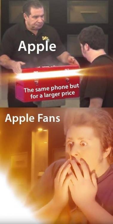 apple.thumb.jpg.e1abe4a69e29a92201502525c07f7851.jpg