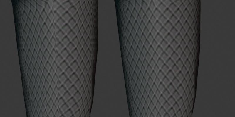 seamless_stockings_teaser2.jpg.0c670515fb265fe4dbbbd3c61b8ed7ea.jpg