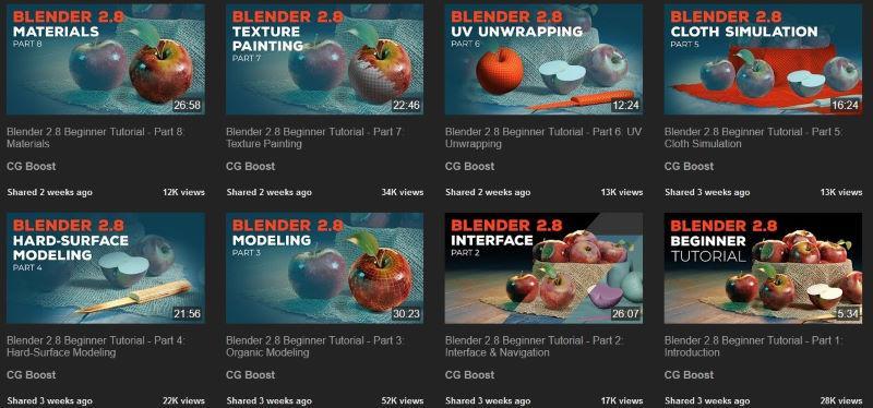 cgboost_tutorial.jpg.da80e0d56a799ef9883ae2b1e4931e68.jpg