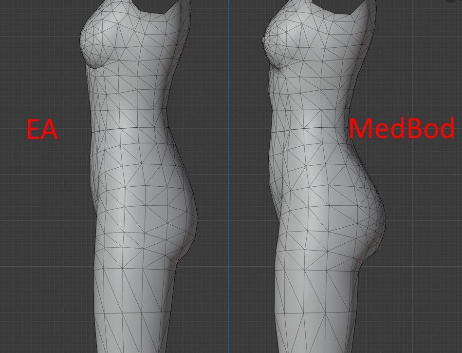 MedBod_comparison2.jpg.55165501ff19b46b7887f8f5954b836f.jpg