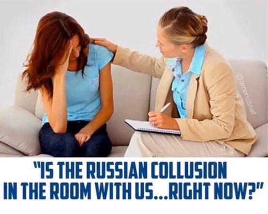 Collusion.jpg.40306fef410f8b73bce4c4554c029448.jpg