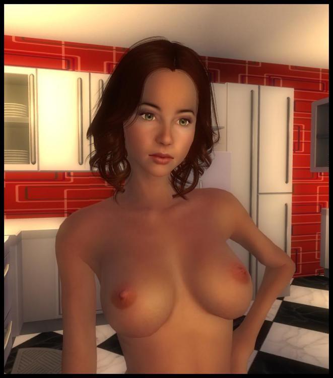 HouseWife02.thumb.jpg.f6099e92e21ef301c0572a3008748625.jpg