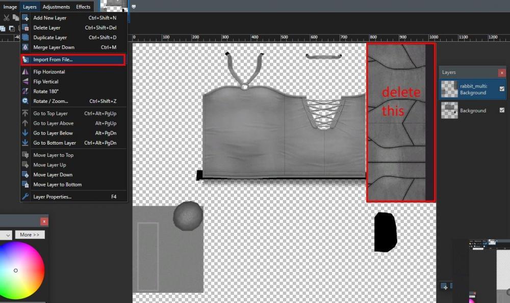 quick_dirty_5-1_texture_edit_paintnet.thumb.jpg.0bf3bc0a0a893f1f2e3000aba9bb3aca.jpg