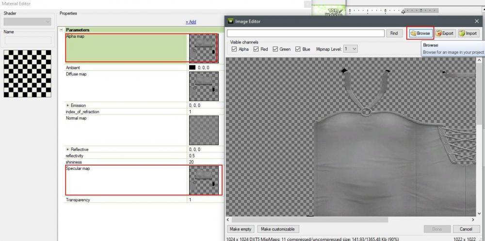 quick_dirty_6-1_material_editor_multi_spec.thumb.jpg.b8edf7daf36051a7777d7e44a19adc50.jpg